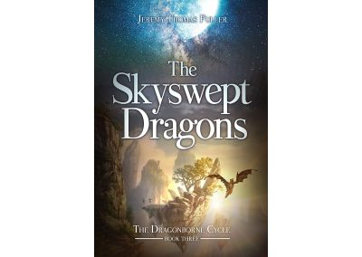 The Skyswept Dragons