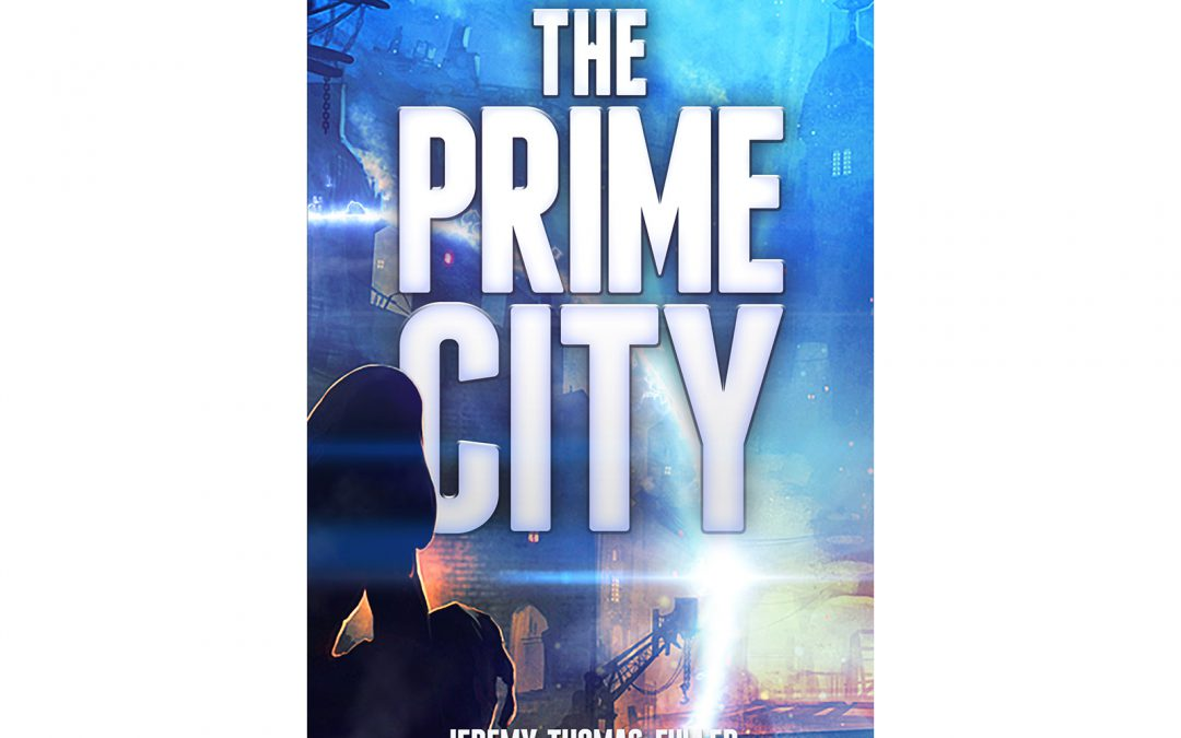 The Prime City