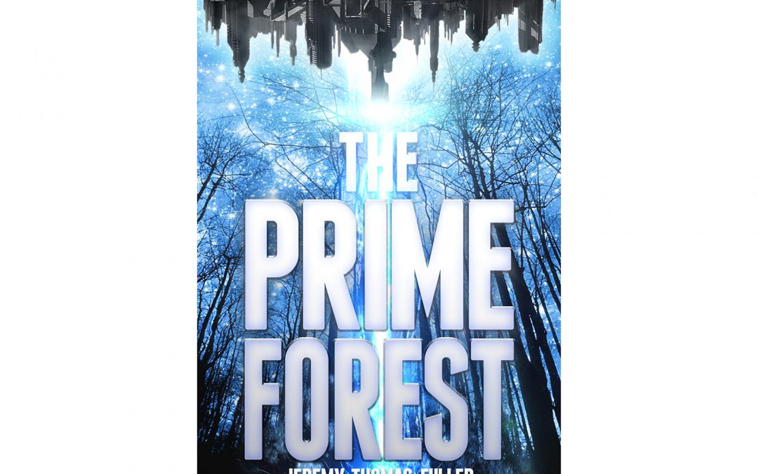 The Prime Forest