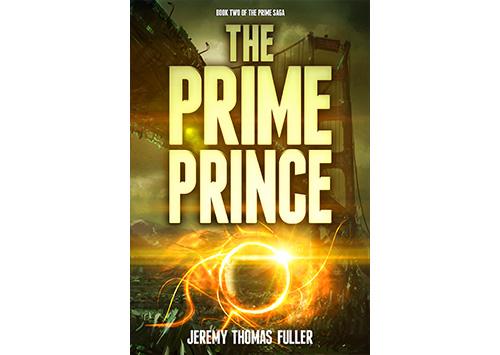 The Prime Prince
