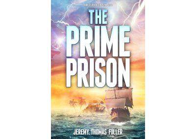 The Prime Prison