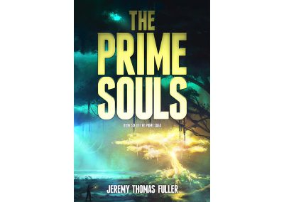 The Prime Souls