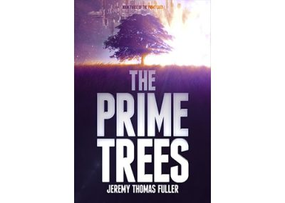 The Prime Trees