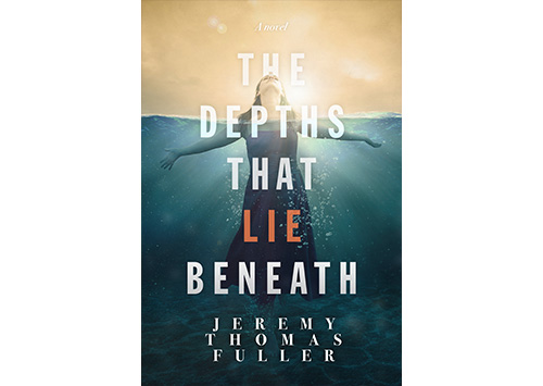 The Depths That Lie Beneath