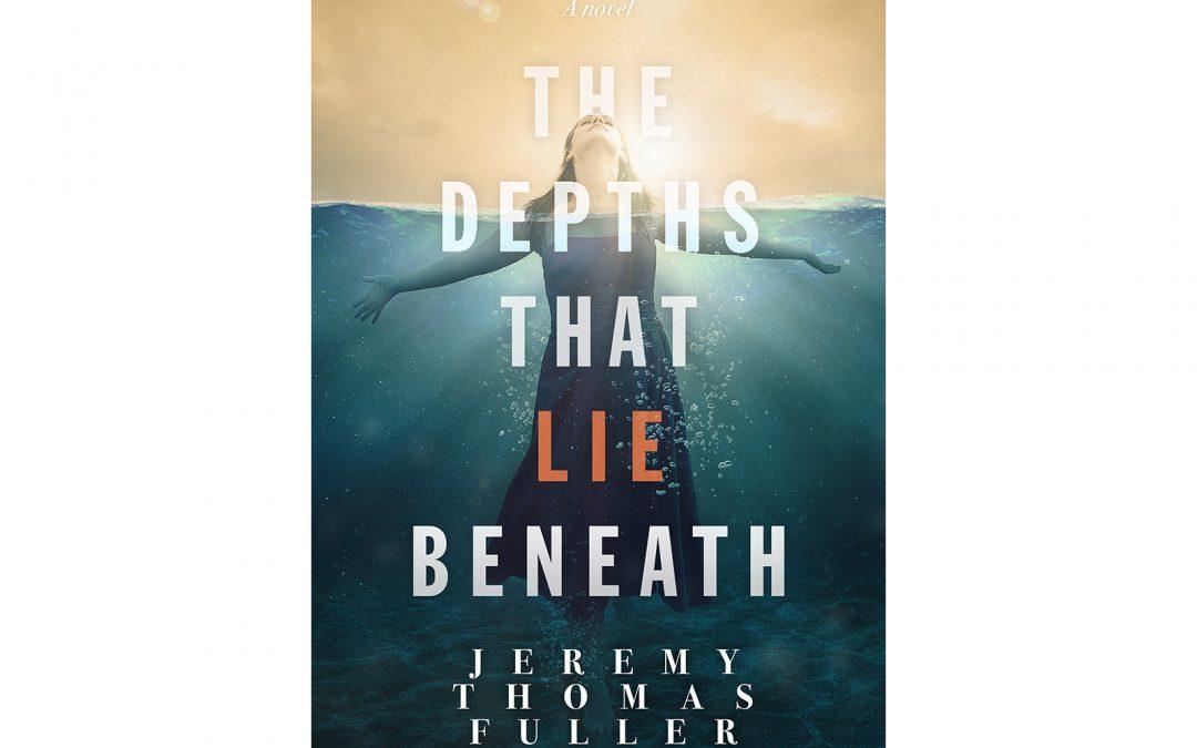 The Depths That Lie Beneath