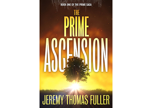 The Prime Ascension