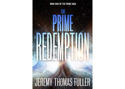 Jeremy Thomas Fuller | Jeremy Thomas Fuller