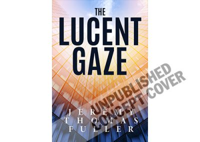 The Lucent Gaze