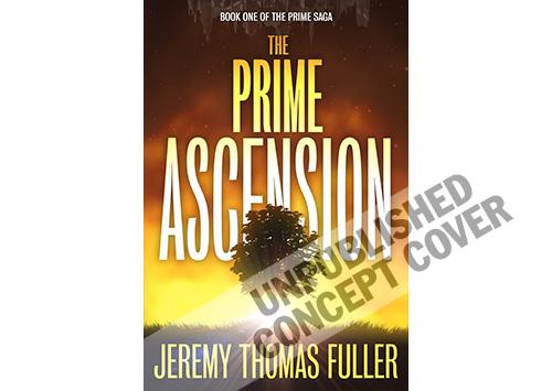 The Prime Ascension