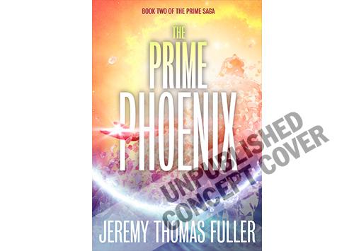 The Prime Phoenix