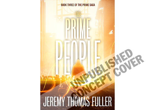 The Prime People