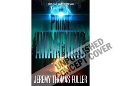 The Prime Awakening
