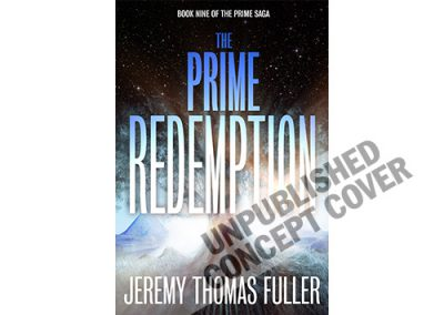 The Prime Redemption